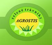 Snímek obrazovky-- Agrostis - zelené trávníky - Mozilla Firefox