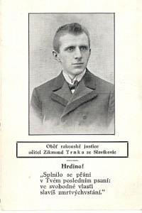 Sigmund Trnka