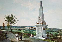 3. památník