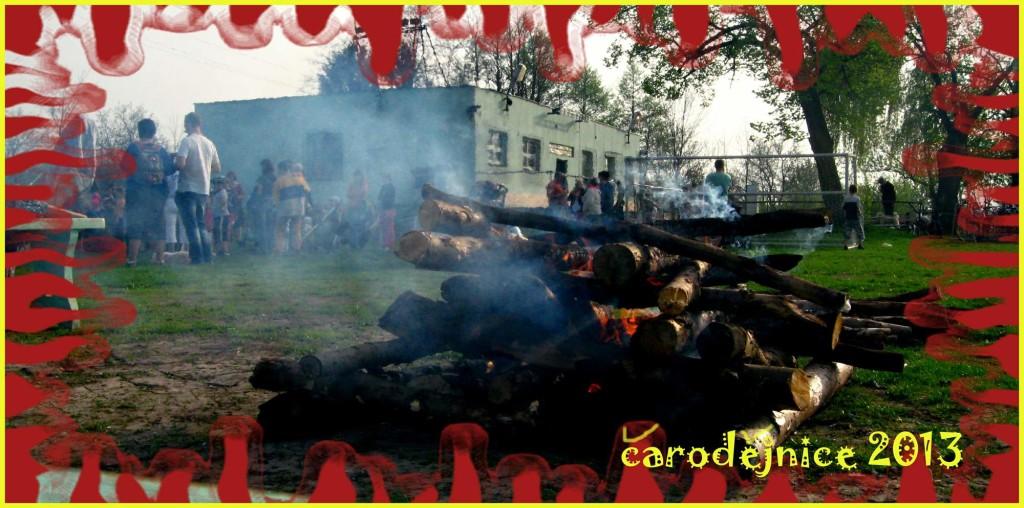 carodejnice2013